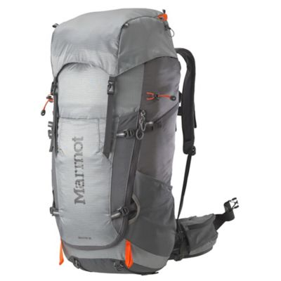 Graviton 38 Pack