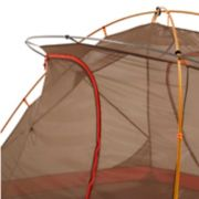 Catalyst 2-Person Tent image number 3