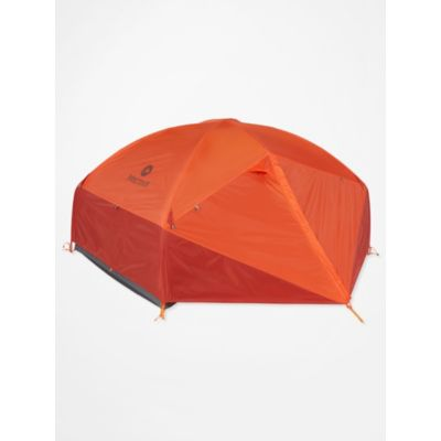 Limelight 3-Person Tent