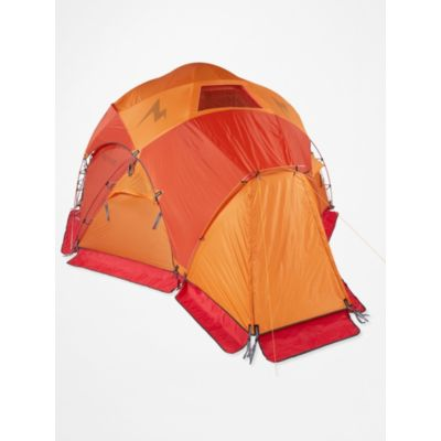 Lair 8-Person Tent