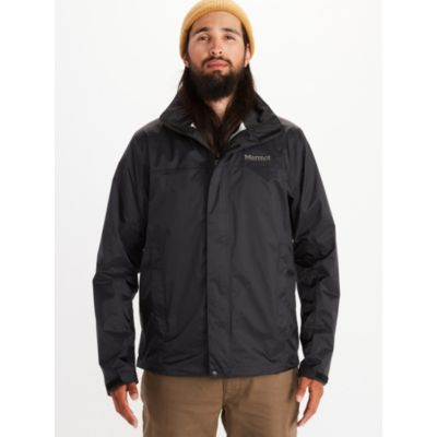 Men's PreCip Eco Jacket - Big