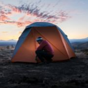Limestone 6-Person Tent image number 3