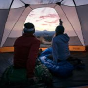 Limestone 6-Person Tent image number 4