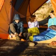 Limestone 6-Person Tent image number 5
