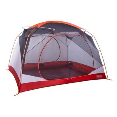 Limestone 6-Person Tent