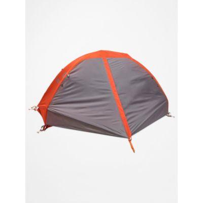 Tungsten 1-Person Tent