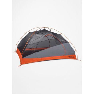 Tungsten 3-Person Tent