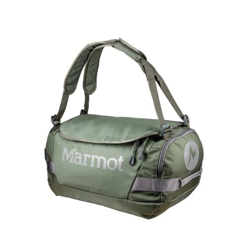 Marmot Long Hauler Travel Duffel Bag