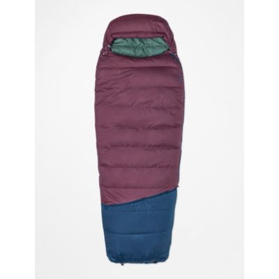 Argon 25° Sleeping Bag - Short