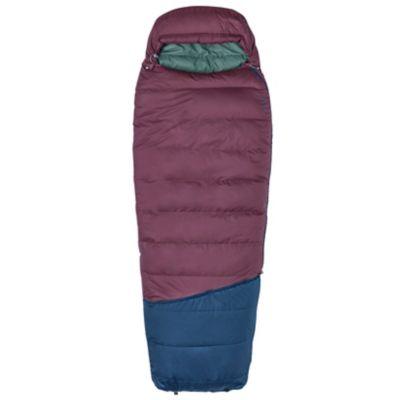 Argon 25° Sleeping Bag - Short