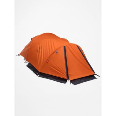 Thor 2-Person Tent