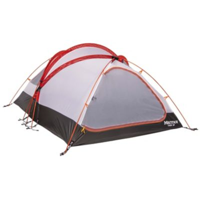 Thor 3-Person Tent