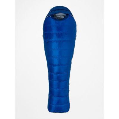 Sawtooth 15° Sleeping Bag