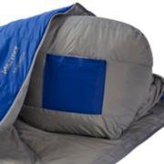 Sawtooth 15° Sleeping Bag image number 4