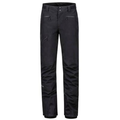 Men's Cropp River Pants