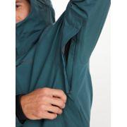 Men's Minimalist Jacket image number 7