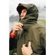 Men's Minimalist Jacket image number 12