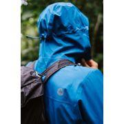 Men's Minimalist Jacket image number 13