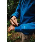 Men's Minimalist Jacket image number 14