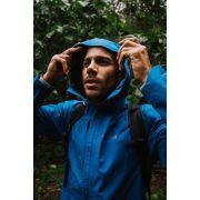 Men's Minimalist Jacket image number 15