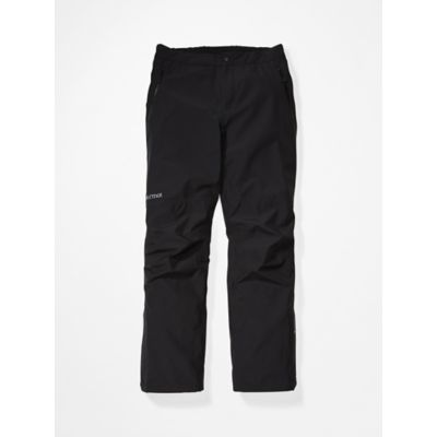 Men's Minimalist Pants