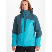 Men's Huntley Jacket image number 0