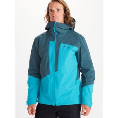 Men's Huntley Jacket