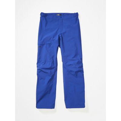 Men's Huntley Pants