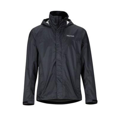 Men's PreCip Eco Jacket - Tall