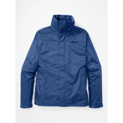 Men's PreCip Eco Jacket - Tall