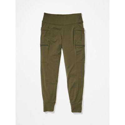 Women's Latourell Pants
