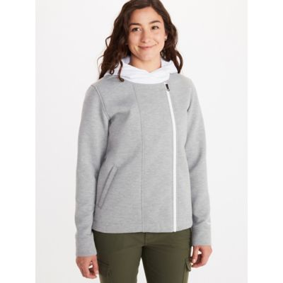 Women's Denare Insulated Hoody