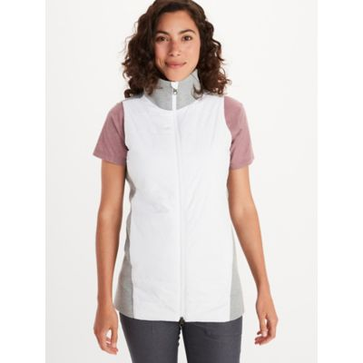 Women's Denare Insulated Vest