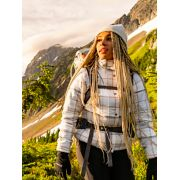 Women's Lanigan Insulated Jacket image number 5