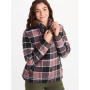 Women's Lanigan Insulated Jacket image number 0