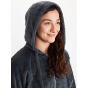 Women's Avens Fleece Hoody image number 5