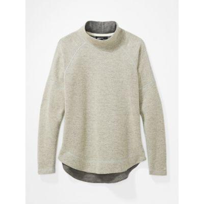 Women's Yorkton Sweater