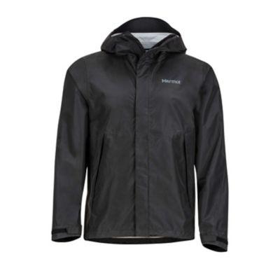 Men's Phoenix EVODry Jacket
