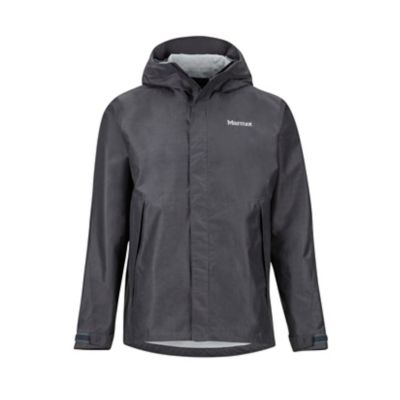 Men's Phoenix EVODry Jacket