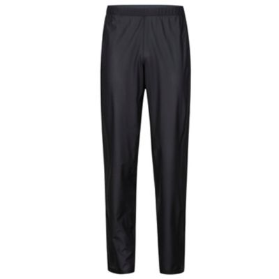Men's Bantamweight Pants