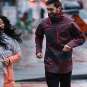 Men's Ashbury PreCip® Eco Jacket image number 5