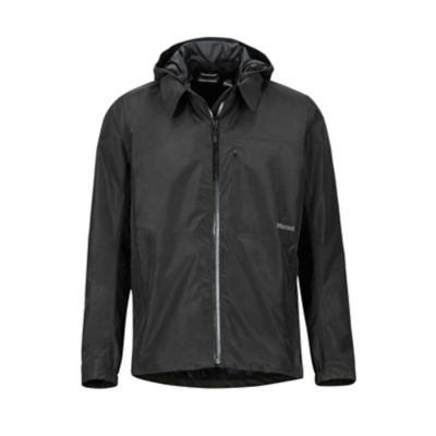 Men's Parkes EVODry Jacket