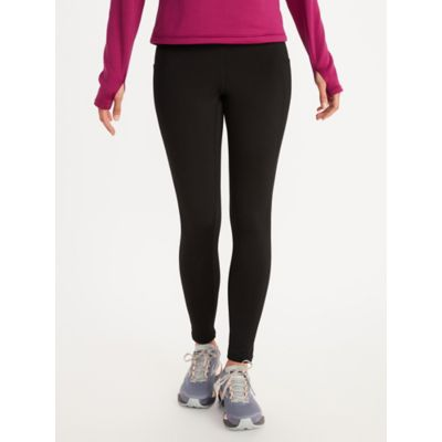 Women's Kluane Tights