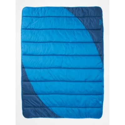 Trestles Elite Eco Insulated Quilt