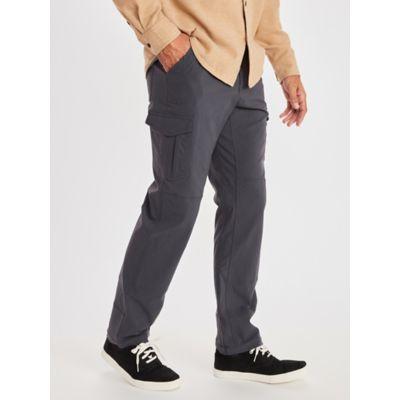Men's Arendal Cargo Pants