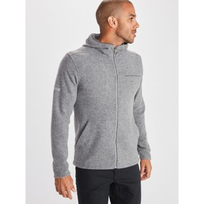 Men's Ryerson Fleece Hoody