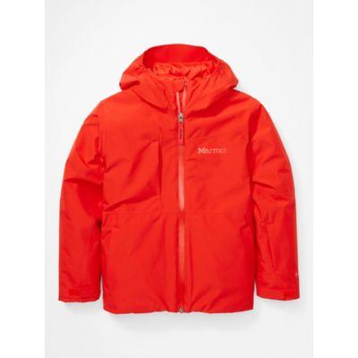 Kids' Lightray Jacket