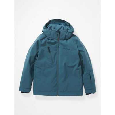 Kids' Rosswald Jacket