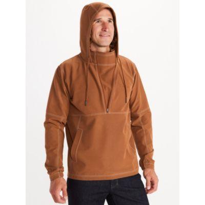 Men's Andino Pullover