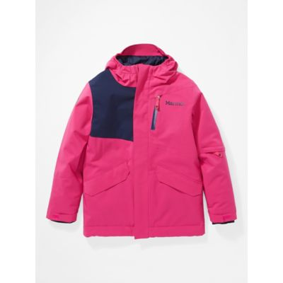 Kids' Howson Jacket